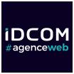 Groupe IDCOM